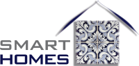 SmartHomes Immobilien